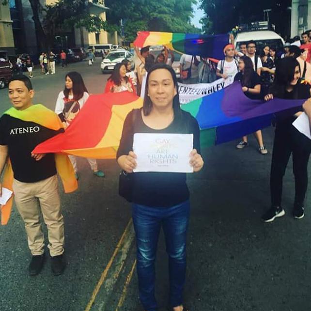 Davao Pride 2016-6