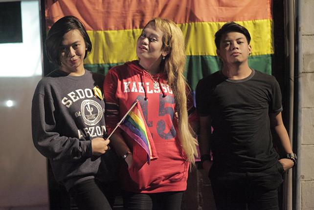 Iloilo Pride12