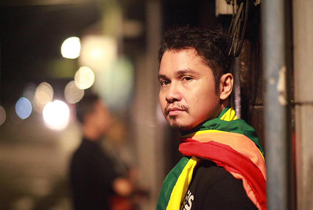 Iloilo Pride13