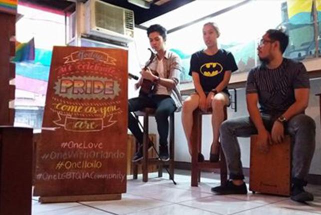 Iloilo Pride15