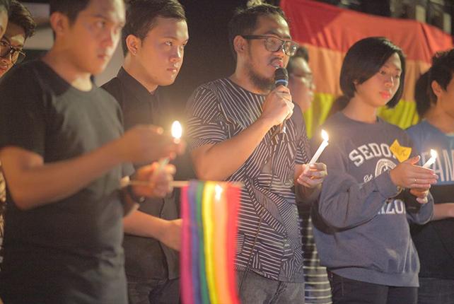 Iloilo Pride5