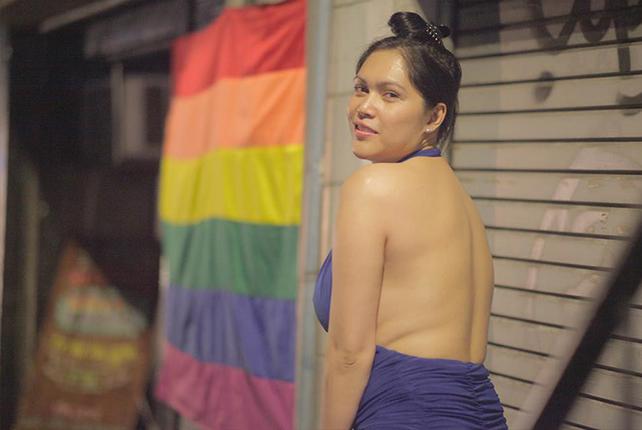 Iloilo Pride9