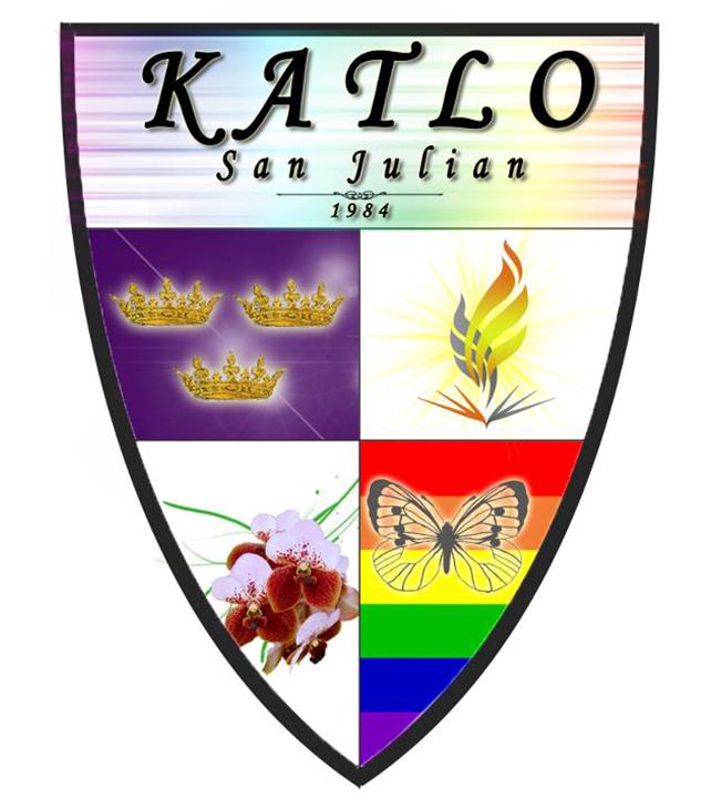 Katlo6