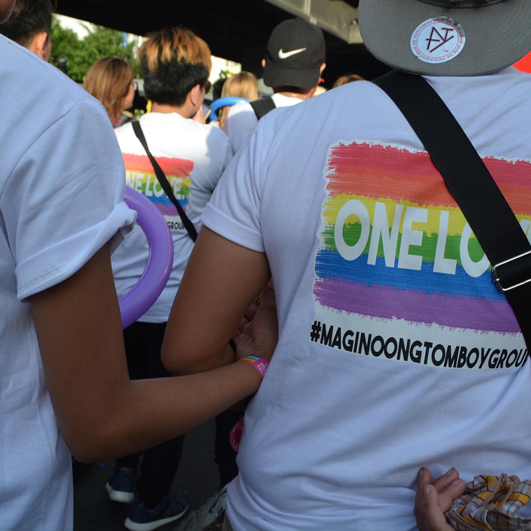 Pride28