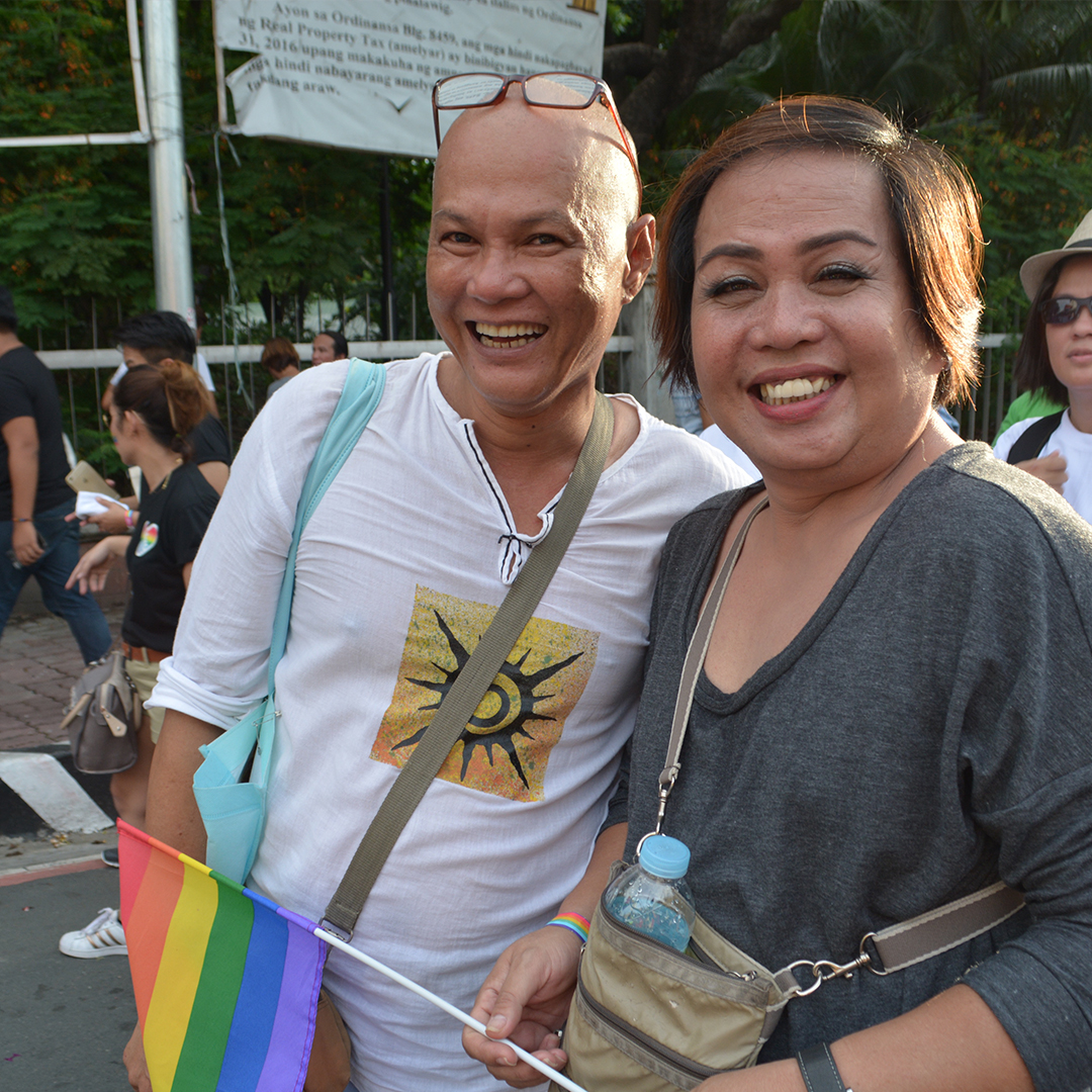 Pride33