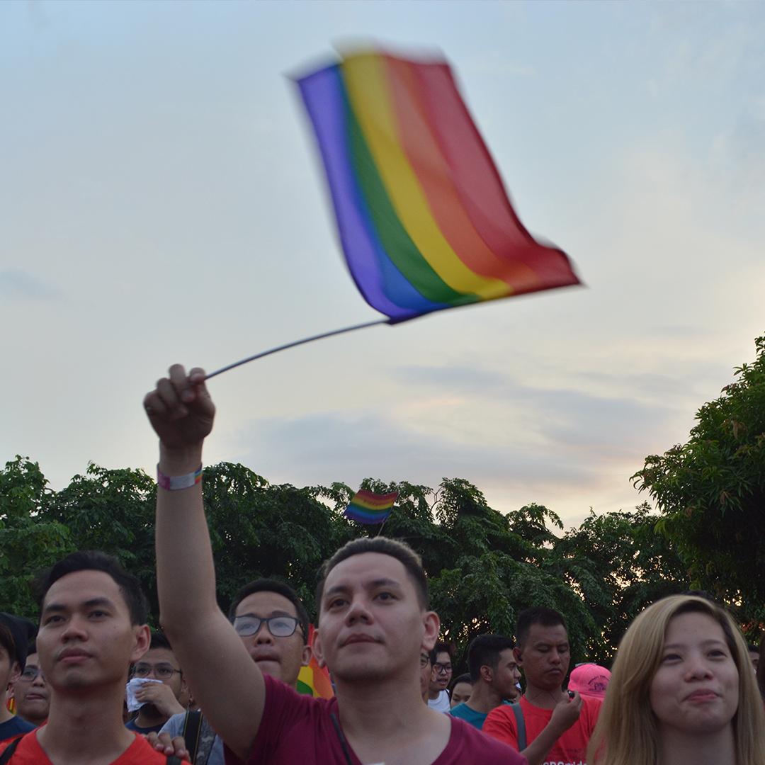 Pride40
