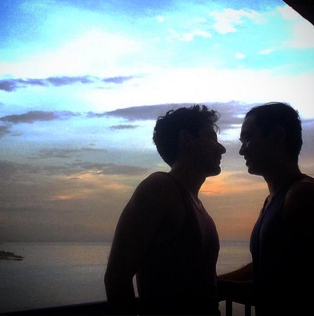 Seb and Ryan4