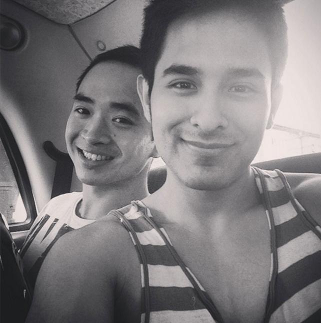 Seb and Ryan7