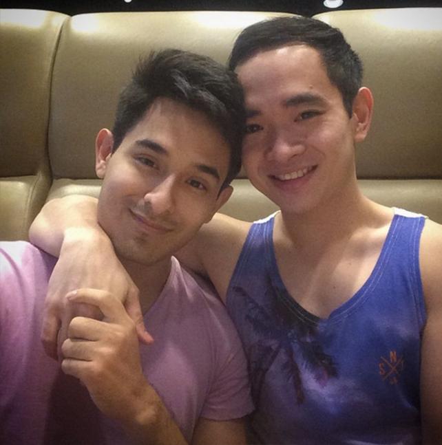 Seb and Ryan8