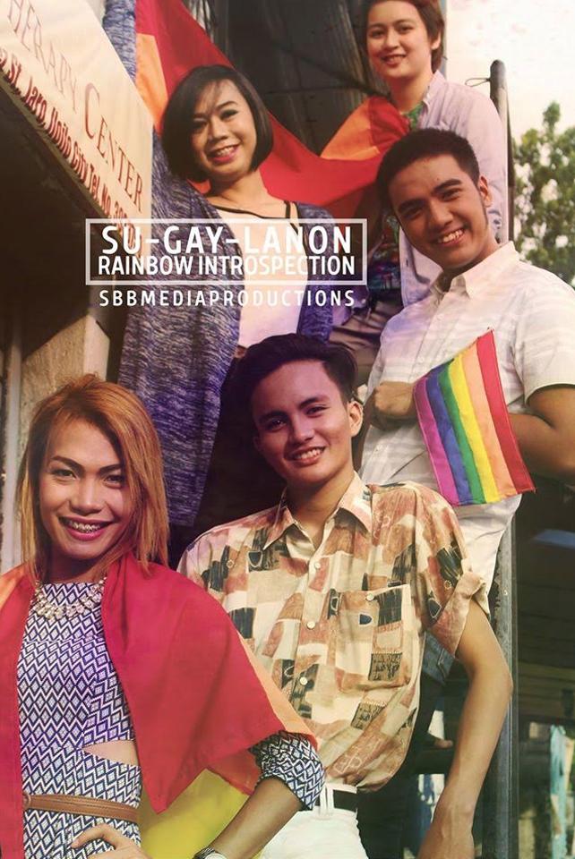 Su-gay-lanon2