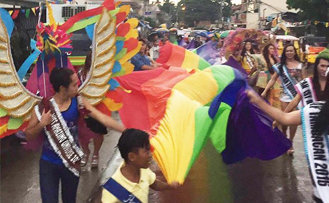 Iligan Pride12