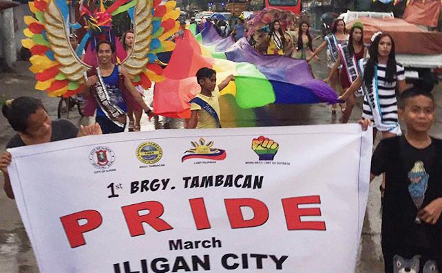 Iligan Pride5
