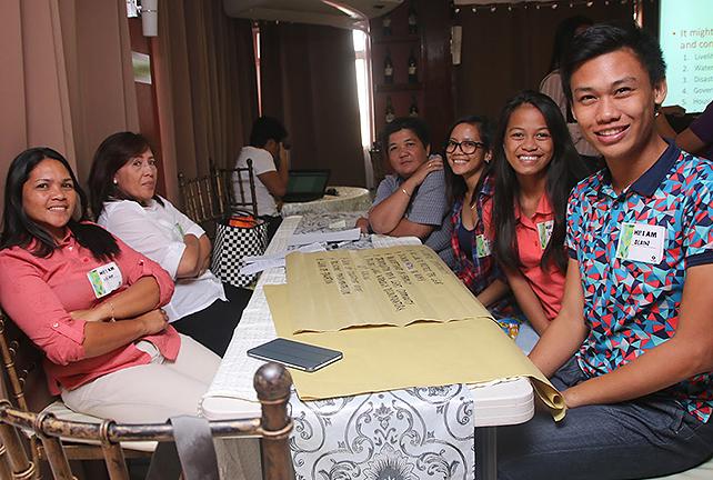 Tacloban14
