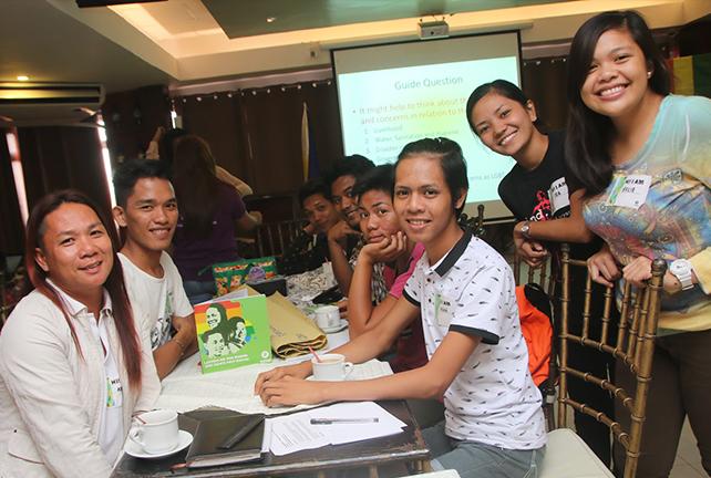Tacloban16