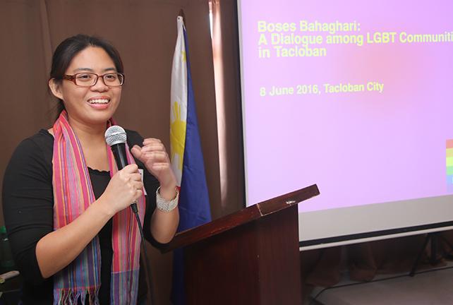Tacloban2