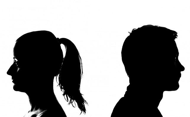 surviving-divorce3