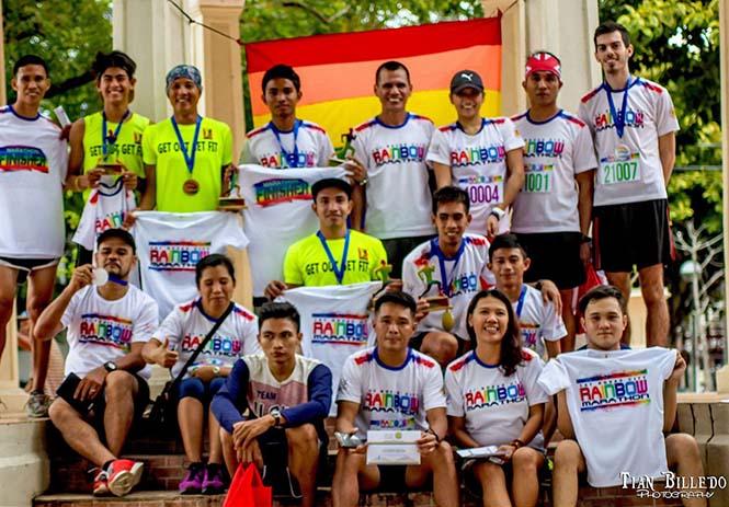 rainbow-marathon1