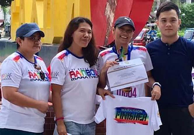 rainbow-marathon2