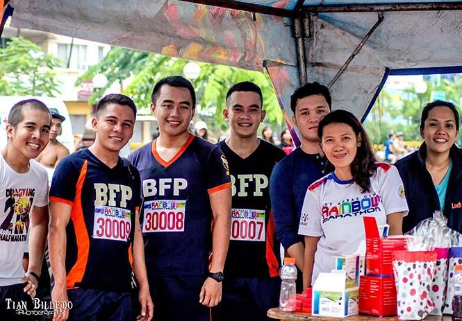 rainbow-marathon3