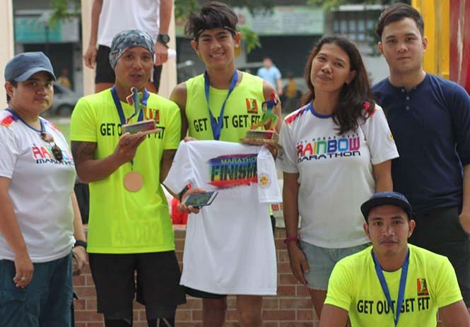 rainbow-marathon4