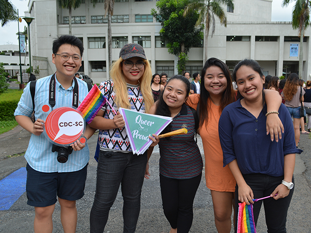 uplb-pride-2016-12