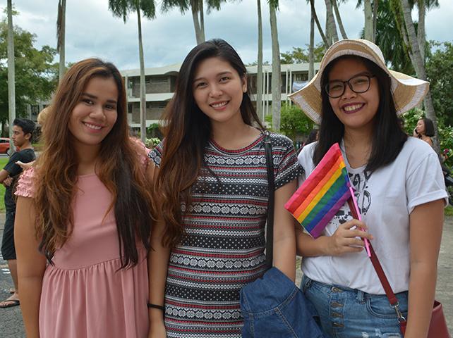 uplb-pride-2016-15