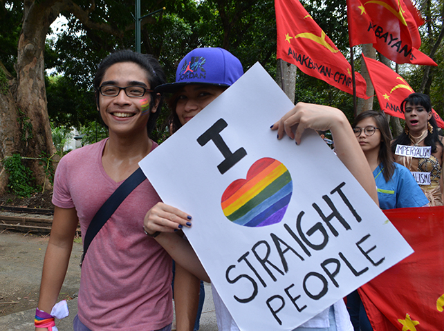 uplb-pride-2016-30