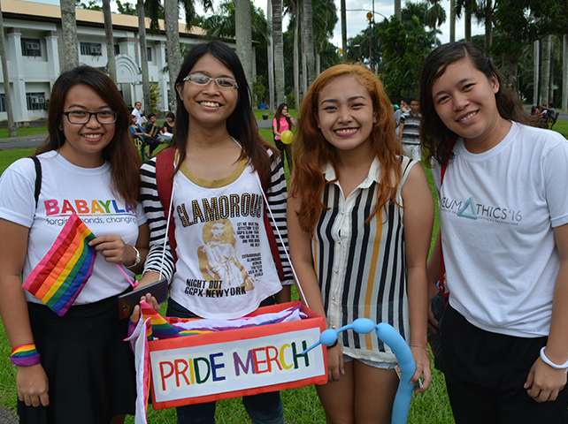 uplb-pride-2016-8