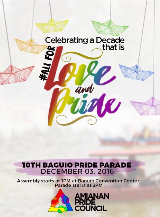 10th-baguio-lgbt-pride