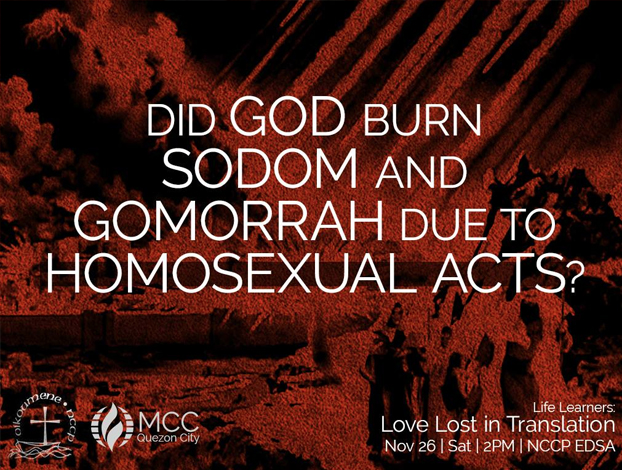 lgbt-and-the-bible
