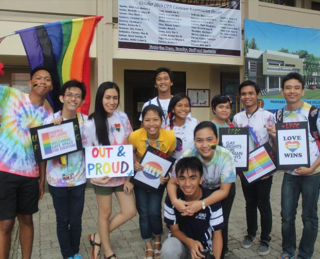 upv-pride4