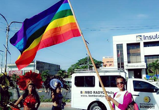 gensan-pride2