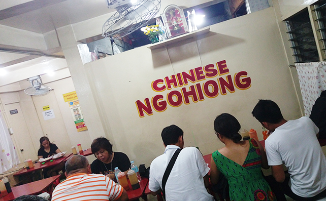 Chinese Ngohiong9