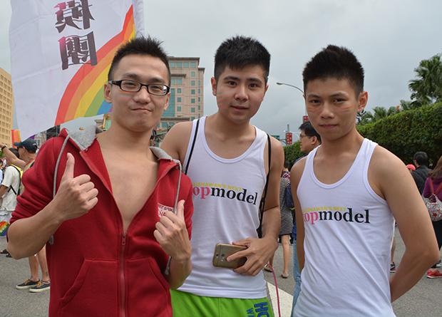 LGBT Taiwan12