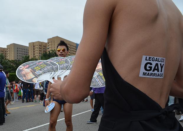 LGBT Taiwan15