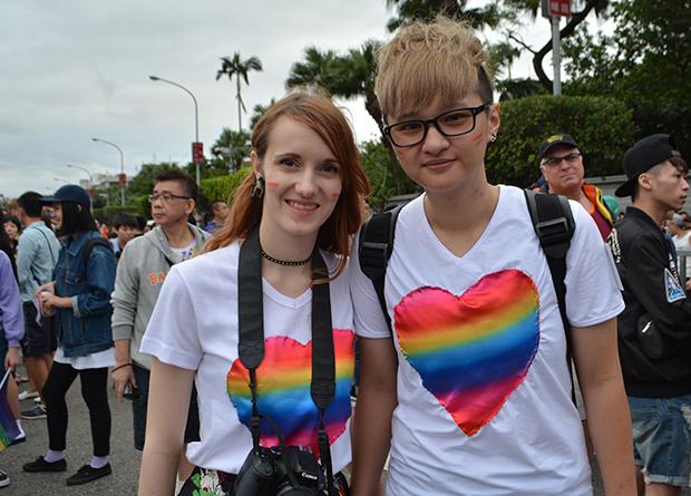 LGBT Taiwan2