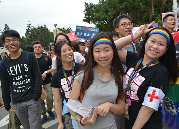 LGBT Taiwan22