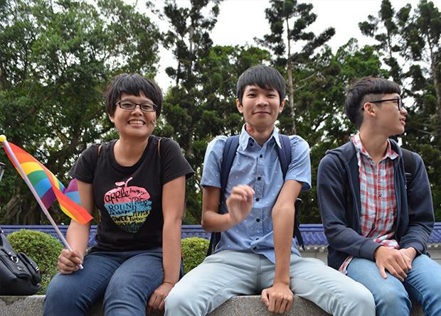 LGBT Taiwan4