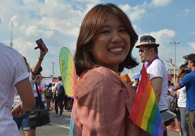 Pride 2017-10
