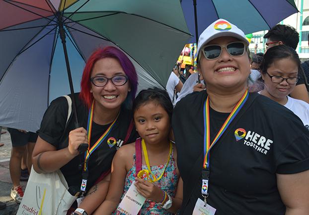 Pride 2017-11