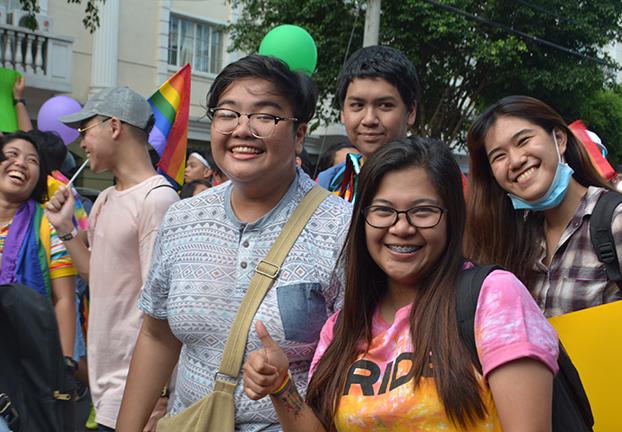 Pride 2017-14