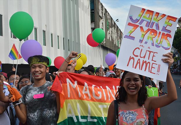 Pride 2017-21