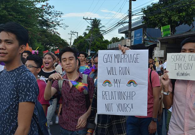 Pride 2017-31