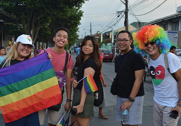 Pride 2017-32