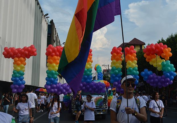 Pride 2017-6