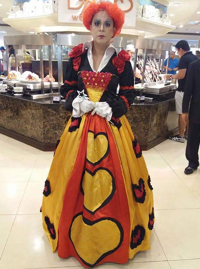 Princess Jolens8