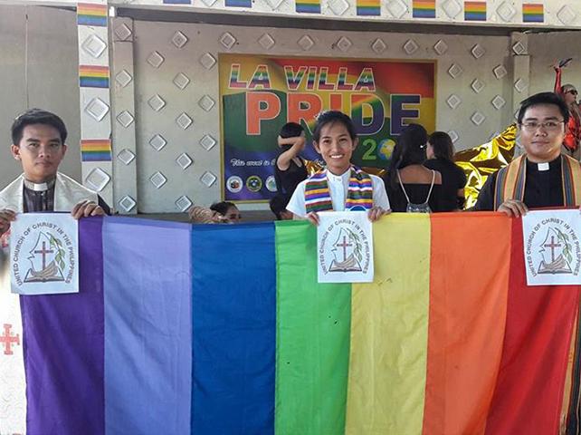 La Villa Pride3