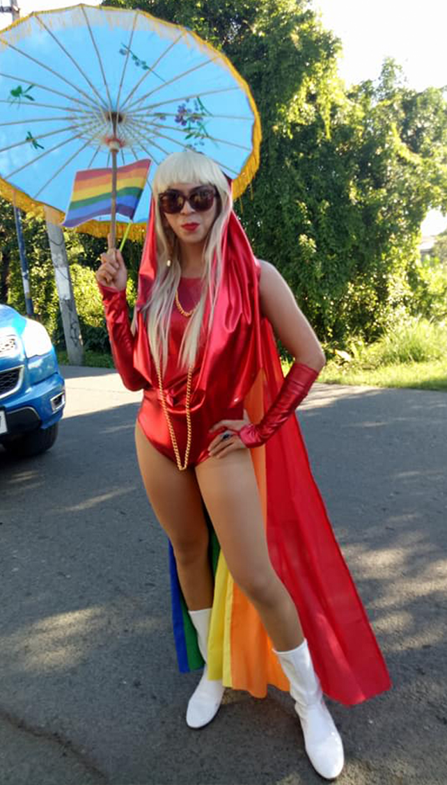La Villa Pride5