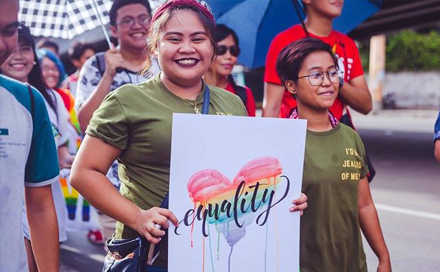 Iloilo Pride 2017-13