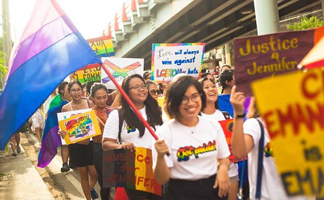 Iloilo Pride 2017-14